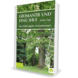 Geomantie und Feng Shui