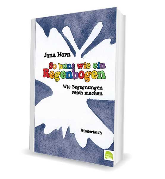 Fantastisch Regenbogen Farbseiten Ideen - Beispiel Wiederaufnahme ...