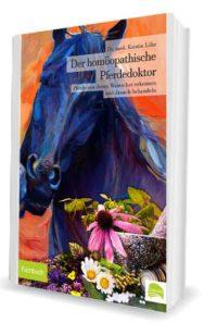 Der homöopathische Pferdedoktor