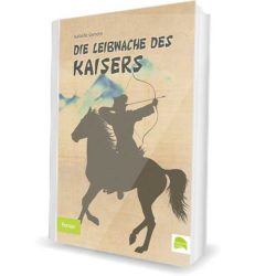 Die Leibwachedes KAisers